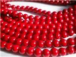 Красный Коралл 8мм