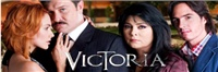 Виктория / Victoria - 29 DVD