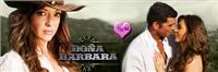 Донья Барбара / Dona Barbara (Колумбия) - 25 DVD