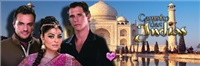 Дороги Индии / Caminho das Indias - 20 DVD