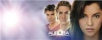 Аврора / Aurora - 17 DVD