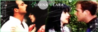 Морена Клара / Брюнетка Клара / Morena Clara - 16 DVD