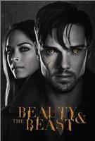 Красавица и чудовище / Beauty and the Beast - 3 DVD (1 сезон)