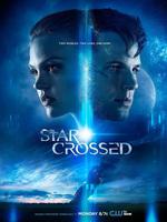 Под несчастливой звездой (1 сезон) / Несчастный / Star-Crossed – 2 DVD