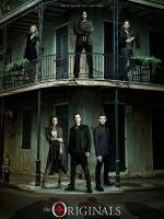 Древние 3 сезон / Первородные / The Originals 3 season - 2 DVD