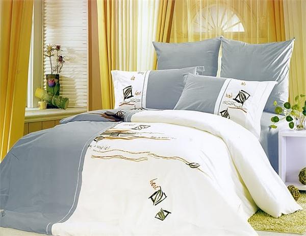 Комплекты постельного белья la scala
