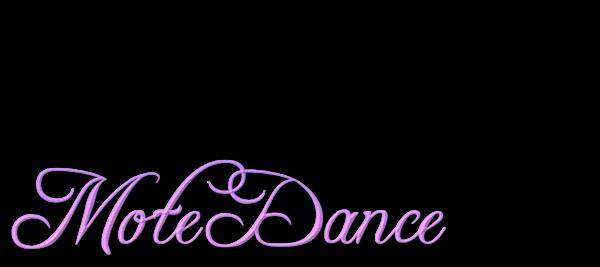 Одежда и обувь для бальных танцев