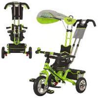 Велосипед M 5378-3