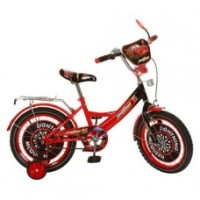 Велосипед детский CS161