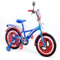 Велосипед18 151824