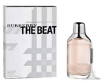 Burberry the Beat (Burberry)