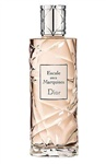 Cristian Dior-  Escale Aux Marquises