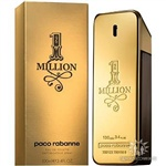 Paco Rabanne 1 Million (Paco Rabanne)
