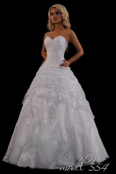 Свадебные платья анапа и цены