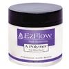 A-Polymer® Truly White Acrylic Powder. Ярко-белая пудра 113 гр.