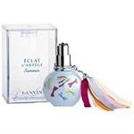 Lanvin Eclat D'Arpege SUMMER ( картон ) For Women EDP 100 ml ЛИЦЕНЗИЯ