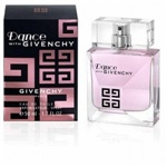 Givenchy Dance With 100 ml edt Лицензия