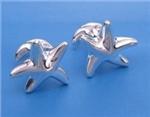 Запонки № 067 Tiffany & Co