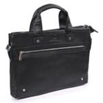 Мужская сумка-портфель от BRETTON
