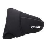 Неопреновый чехол для камер Canon (Размер M)
