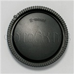 Задняя крышка для объектива Sony NEX