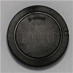 Крышка для камеры Sony NEX (байонет Е)