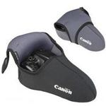Неопреновый чехол для камер Canon (Размер L)