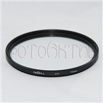 Фильтр Green.L 72 mm UV