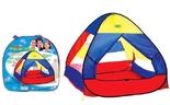 Палатка игровая 112*114*115 см