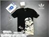Adidas Star Wars Superstar Troopers