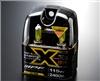 XY64 газонаполненная лампа