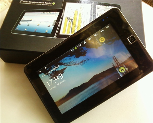 Tablets world is the leading online tablet pcs,android tablets providerhassle free australia,new zealand