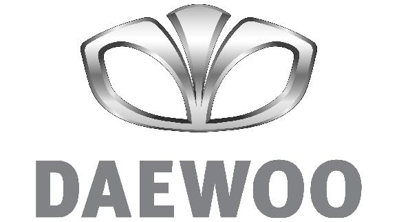 DAEWOO-CHEVROLET с ЭБУ Sirius D42