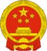 Комплект прошивок китайских авто с ЭБУ 797,ME797,MT20U,MT20U2,MT22U
