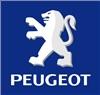 Прошивки Для Автомобилей Peugeot с бензиновой линейкой двигателей