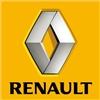 Renault Siemens(Continental) Ems3132(3134)