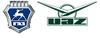 Двухрежимки прошивки Микас 11 Евро2 (Газель, Соболь, УАЗ Патриот)