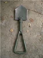 Складная саперная лопата лопатка бундесвера BW Bundeswehr