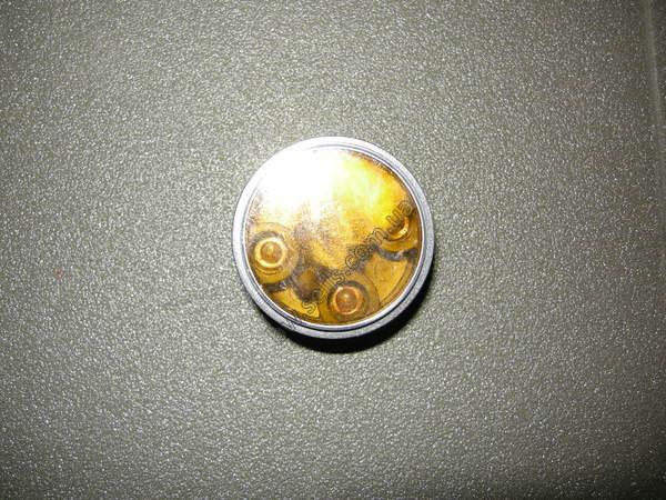 Светофильтр ,4 лампочки,2 резиновых насадок на тумблер включения подсветки для псо-1 оригинал
