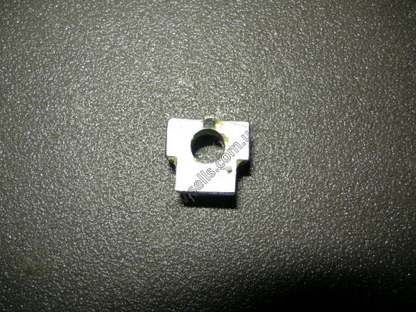 Ползун АЛ8.205.001 на псо-1
