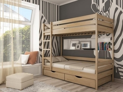 Купить Children's furniture — Vashamebel.in.ua