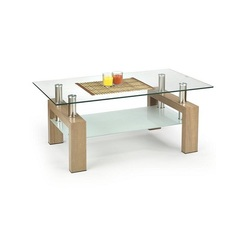 Купить Tables — Vashamebel.in.ua