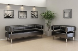 Купить Office Furniture — Vashamebel.in.ua