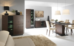 Купить Modular furniture BFM — Vashamebel.in.ua