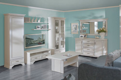 Купить BRW modular furniture — Vashamebel.in.ua