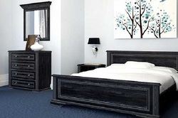 Купить Beds — Vashamebel.in.ua