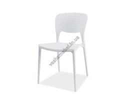 Купить Chairs — Vashamebel.in.ua