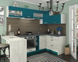 Купить Furniture for kitchen — Vashamebel.in.ua
