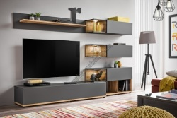 Купить Living Room Furniture — Vashamebel.in.ua