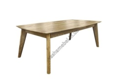 Купить Coffee tables — Vashamebel.in.ua